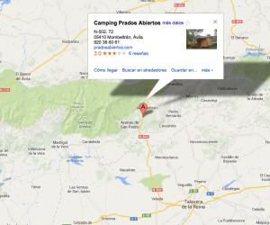 Captura de pantalla 2013-10-13 a la(s) 09.44.49