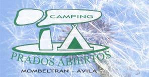 camping-prados-abiertos1.jpg