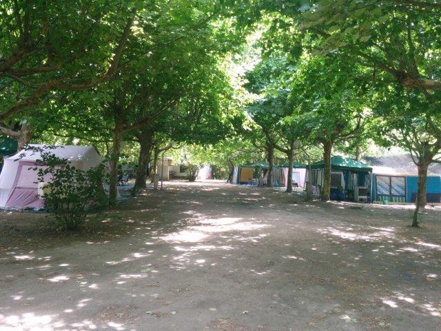 Camping-Prados-Abiertos-Gredos