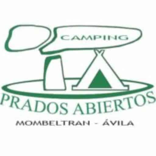 cropped-logo-pradosprados-abiertos-2-e1555353491526.jpg